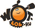 ������� � World of Tanks, World of Warplanes � World of Warships - wot-lol.ru