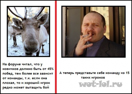 """Газета """"Легион"""" Выпуск 24 1344009321_1"""