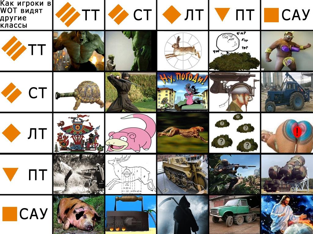 www.wot-lol.ru 1352628241_bbec422ebe12