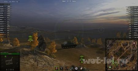 Летающий т-50-2