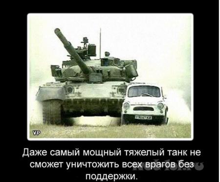Помогай топам :)