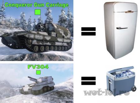 Сумка-холодильник!