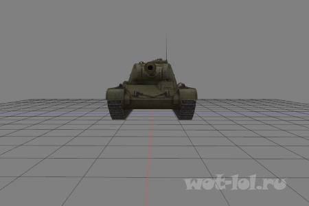 Т-44-122