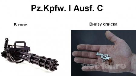 pz.Ic