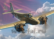 Релиз World of Warplanes. Как это будет