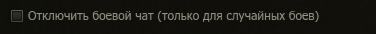Микродайджест №9