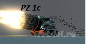 pz 1 c