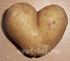 Картошкакаквсигда
