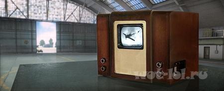 Игровое событие «Ящик Пандоры-7»