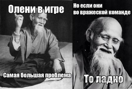 философия 2