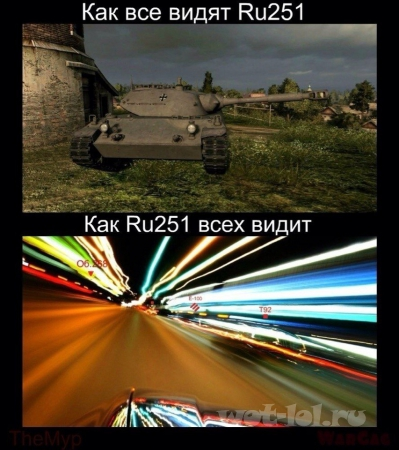 Ru251