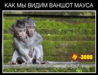 Пресвятые угодники!!!