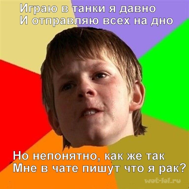 tetki-trahayutsya-ya-uvidel-ee-pizdenku-rizhaya