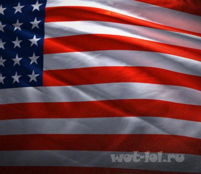 Американские ПТ-САУ: теперь с башней!