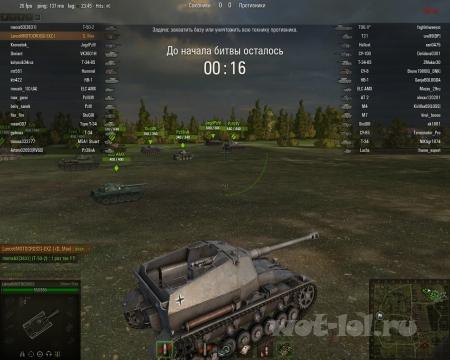 т-50-2 в топе