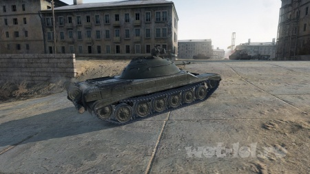 Т-22 Ср.