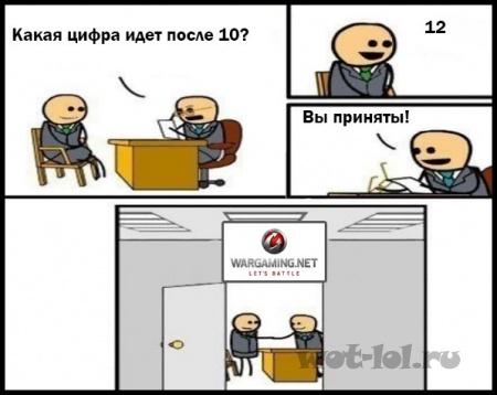 0.9.12