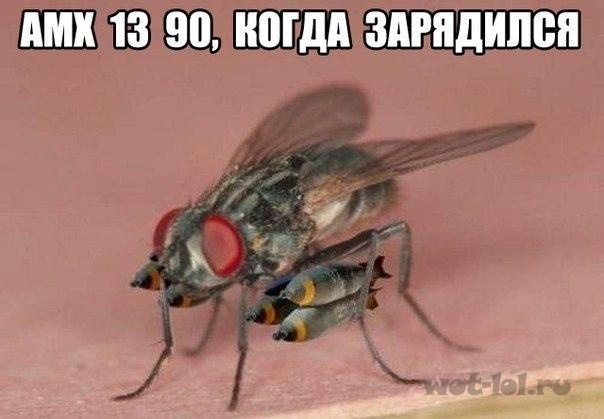 13 90