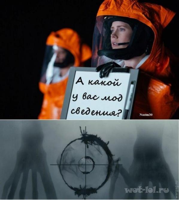 Киноха