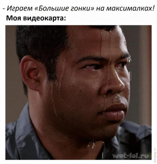 видюха