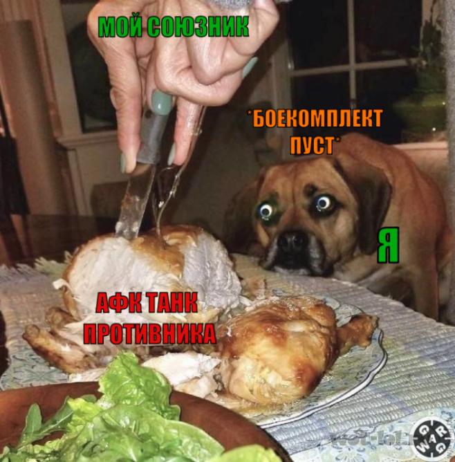 бк пуст
